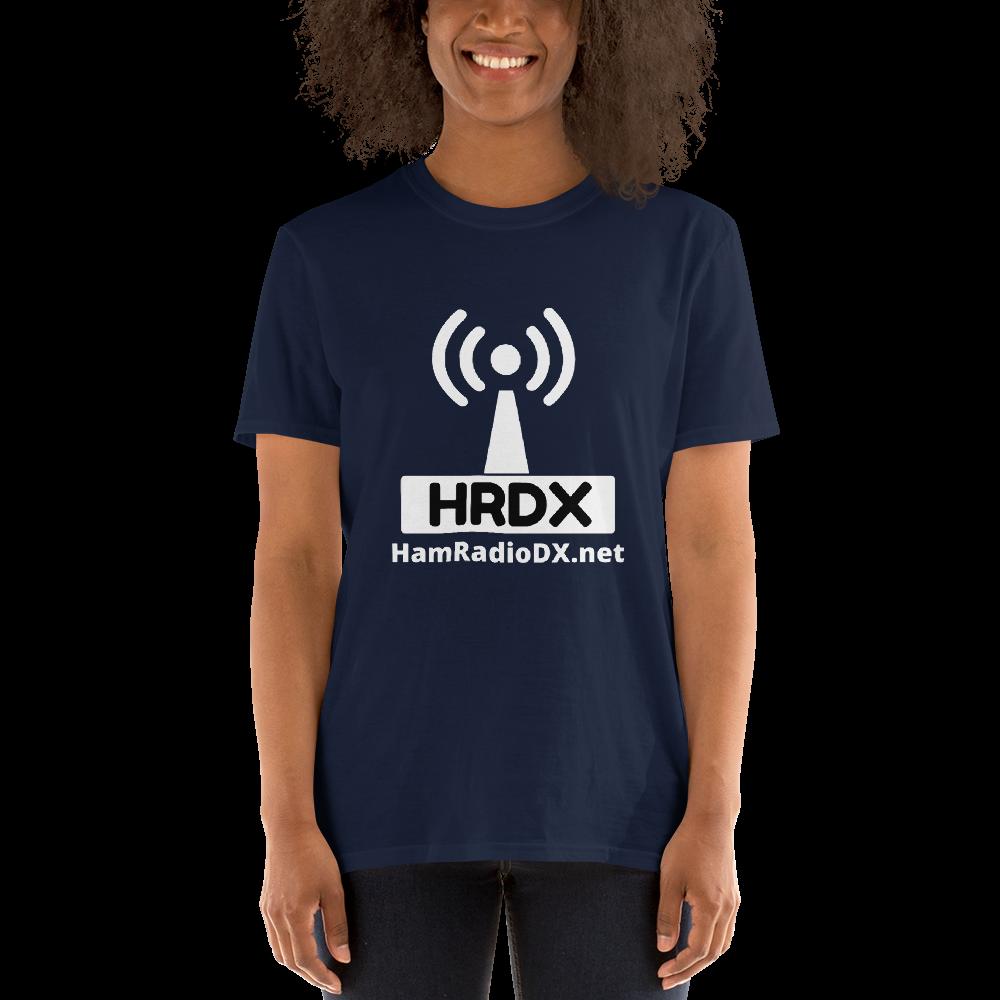 unisex-basic-softstyle-t-shirt-navy-front-60b706bf61762