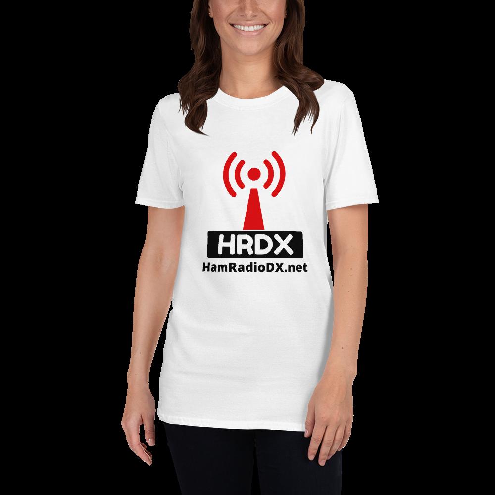 unisex-basic-softstyle-t-shirt-white-front-60b70606aed77